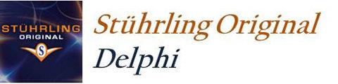Delphi Omega