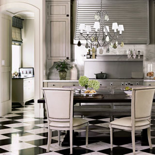 Beautiful Kitchens Better Homes and Gardens Better