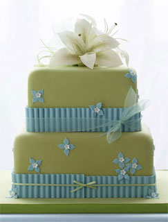 wedding cake art and design a professional approach toba