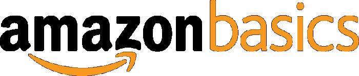 Amazon Com Cell Phone Batteries
