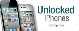 Shop Unlocked iPhones