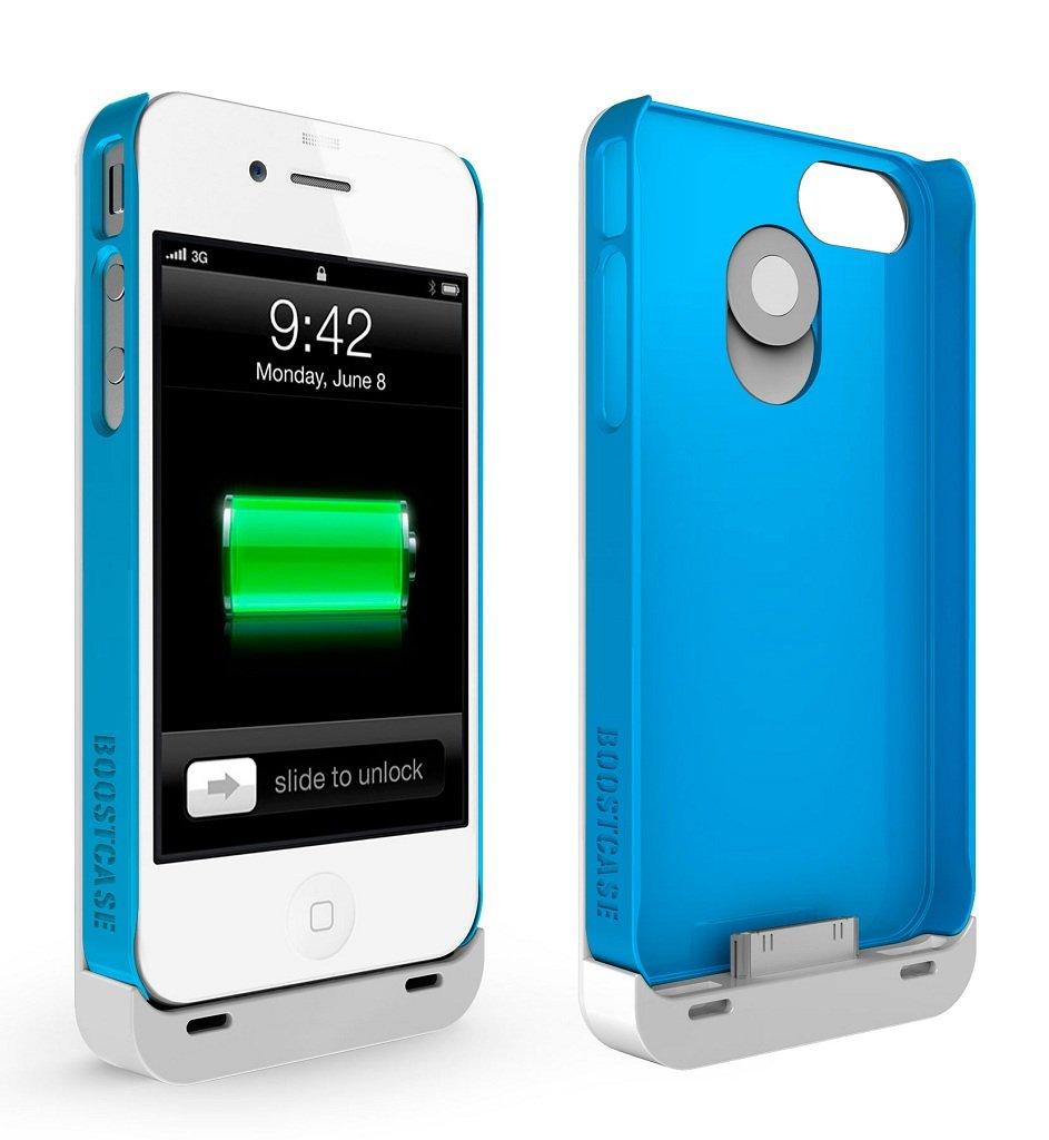 Iphone 4 Battery Amazon
