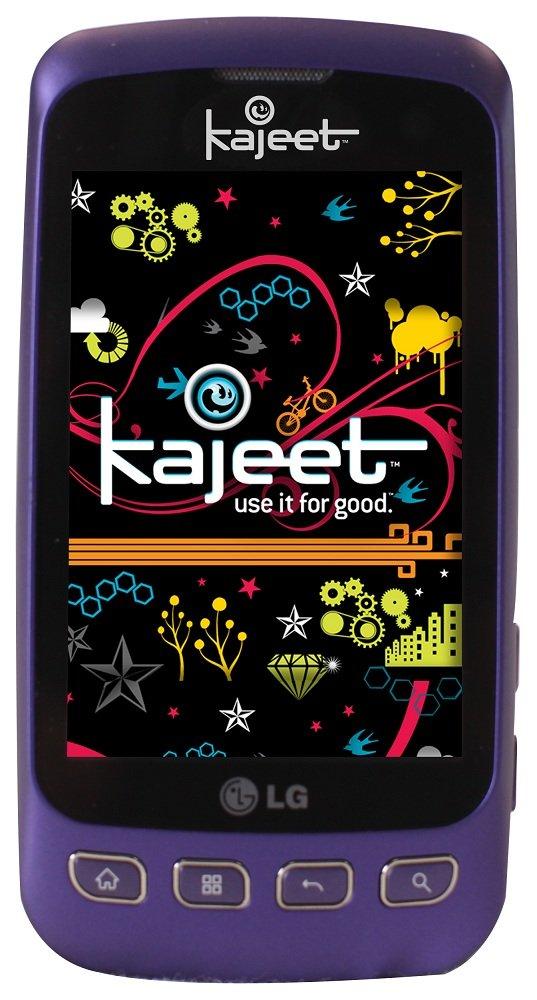 Best Kid Cell Phones Prepaid
