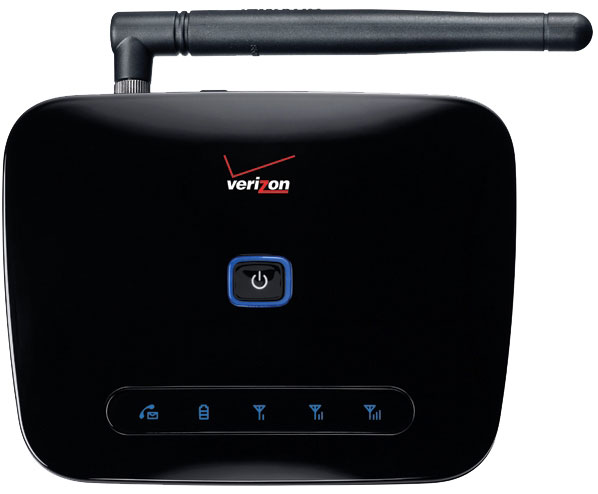 Amazon Com Verizon Home Phone Connect Verizon Wireless