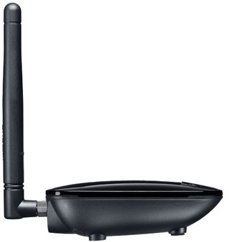 Amazon Com Verizon Home Phone Connect Verizon Wireless