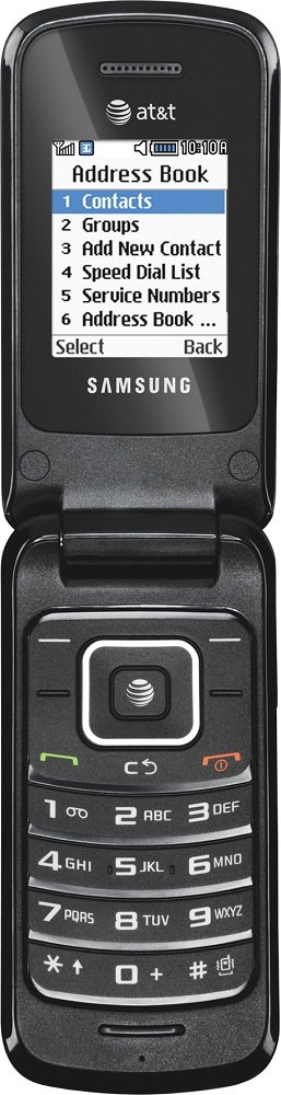 starke.ga Verizon Wireless Prepaid Airtime Refill Pins. Verizon Prepaid InPulse Service Information. When you choose Verizon Wireless INpulse service, there's no credit check, deposit, or .