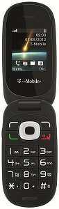 T-Mobile 665
