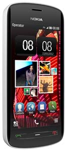 Link to Nokia 808 PureView Unlocked Phone with a 41 MP Camera with Carl Zeiss Optics–U.S. Warranty (White) Big Discount