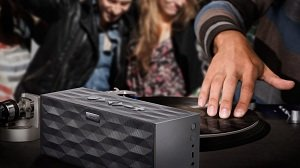 JAMBOX Wireless