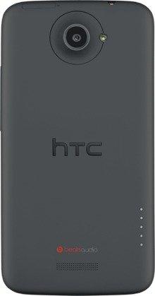 220 x 419 · 7 kB · jpeg, Details about HTC ONE X 16GB BLACK UNLOCKED