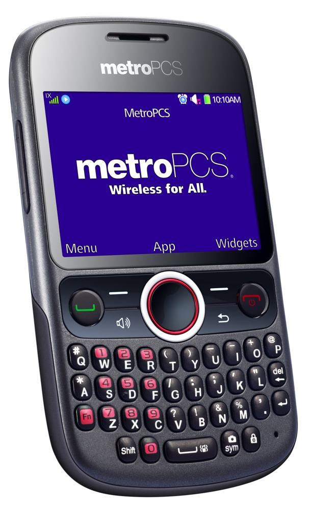 The latest Tweets from Metro by T-Mobile (@MetroPCS). We are now @MetroByTMobile Discover the smarter way to enjoy the T-Mobile network with our all new rate plans. Tweet @MetroSupport for Account Status: Verified.