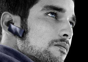 Jawbone ICON HD