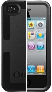 Otterbox Reflex for iPhone 4