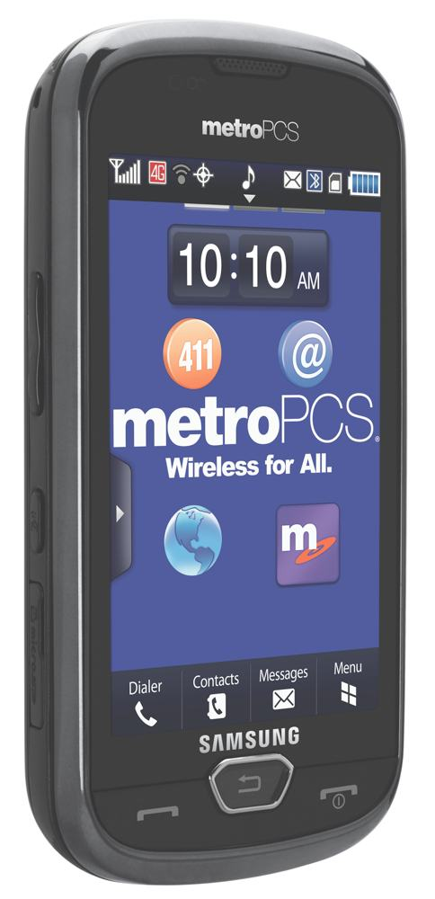 Aug 04,  · Change a MetroPCS phone number to another phone by going through the Activation section on the MetroPCS website. Dial the MetroPCS customer service phone number, and follow the prompts to complete the change without going online.