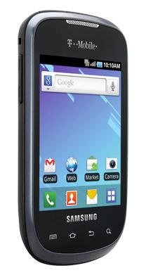 Motorola Citrus Wx445 Cdma Verizon Phone With 3g furthermore 111646232144 additionally 1173682775 likewise apbastadium moreover Best Buy Bike Gps. on best buy gps system sale