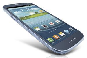 Samsung Galaxy SIII hanya $149 Di Amazon