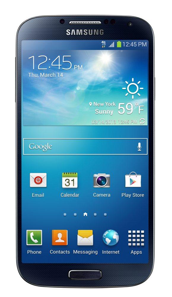 Verizon wireless samsung galaxy s4 coupon