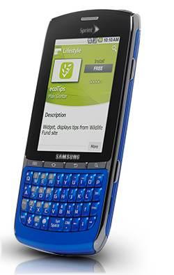 tumorsuip samsung replenish phone manual Samsung Replenish Accessories Samsung Replenish Specs