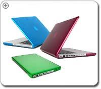 Speck SeeThru for MacBook Pro