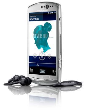 neo blue headphones