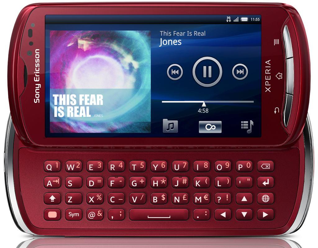sonyeric-xperia-pro-red-keyboard-lg jpgXperia Pro Red