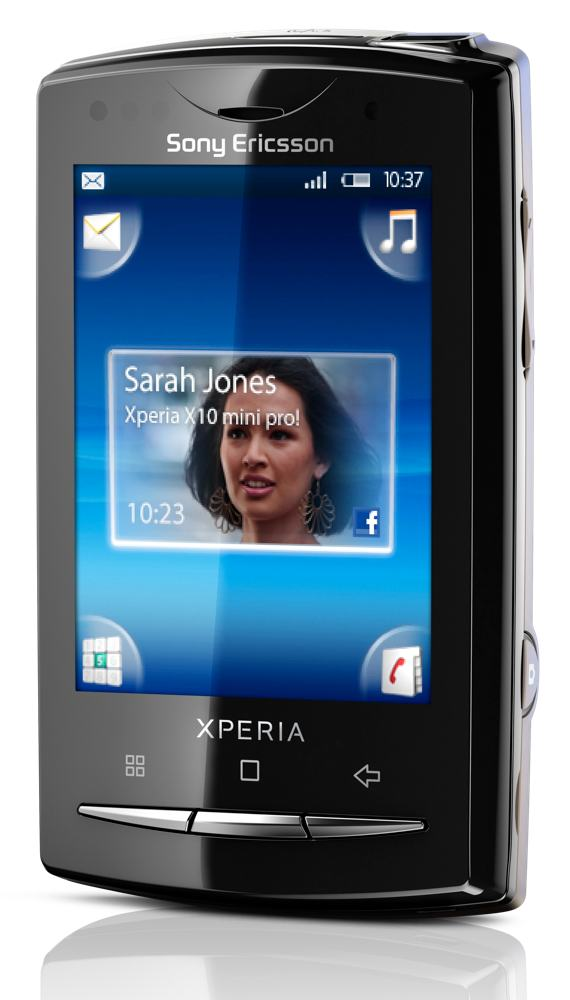 Xperia z1 best smartphone sony smartphones global uk english car interior design