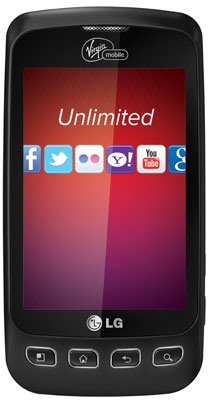 vm b004lj8n78 pt02 Why The LG Optimus Android With T Mobile Is Excellent For Anyone That Detest Mobile Contracts