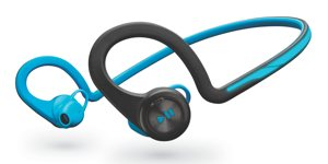 backbeatfit-main-blue
