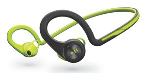-backbeatfit-principal verde