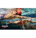 Visit Amazon's Speedo Store