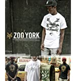 Visit Amazon's Zoo York Store