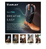 Visit Amazon's Ariat Store