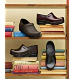 Visit Amazon's Dansko Store