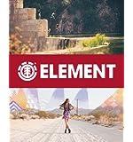 Visit Amazon's Element Store
