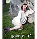 Visit Amazon's Gentle Souls Store