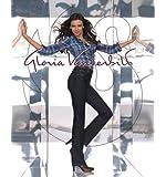 Visit Amazon's Gloria Vanderbilt Store