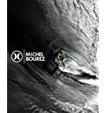 Visit Amazon's Hurley Store