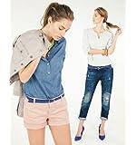 Visit Amazon's !iT Jeans Store