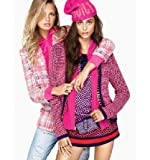 Visit Amazon's Juicy Couture Store