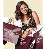 Visit Amazon's Leading Lady Store