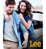 Visit Amazon's Lee Store