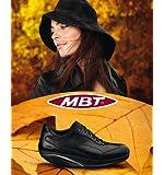 Visit Amazon's MBT Store
