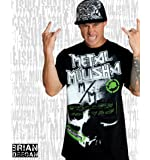 Visit Amazon's Metal Mulisha Store