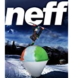 Visit Amazon's NEFF Store