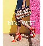 Visit Amazon's Nine West Store