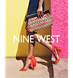 Visit Amazon's Nine West Store