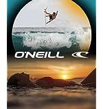 Visit Amazon's O'Neill Store