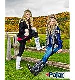 Visit Amazon's Pajar Store
