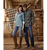 Visit Amazon's Pendleton Store
