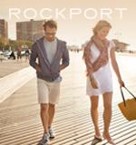 Visit Amazon's Rockport Store